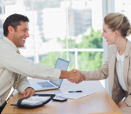 applicant skills assessment 485 dates
