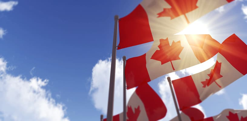 Changes to Canadian Experience Class pronounced on November 8, 2013