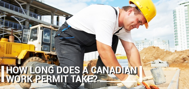 how long does it take to apply for a canadian work permit matthew jeffery. Black Bedroom Furniture Sets. Home Design Ideas