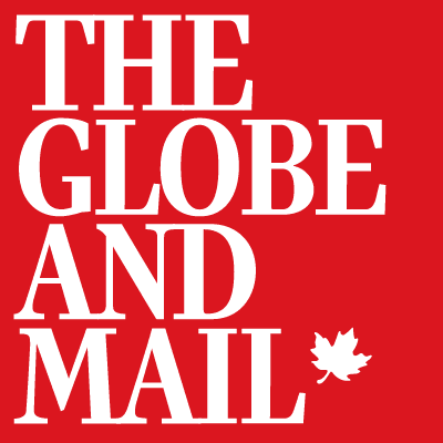 The Globe And Mail Matthew Jeffrey