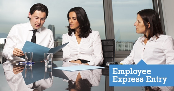 Express Entry Tips For Employers