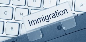 Inland vs Overseas Applications