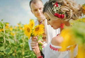 Sponsoring-Spouse-From-Ukraine