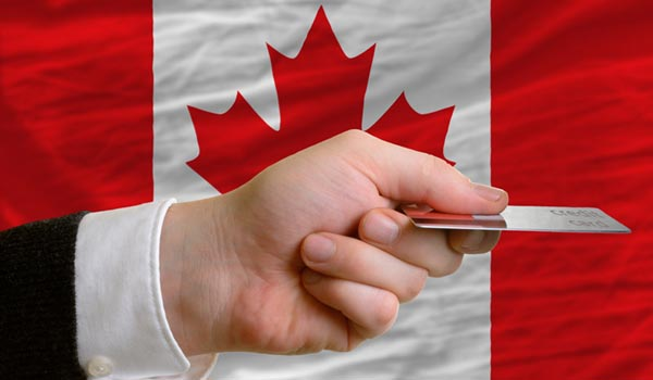 How Often do you Have to Renew Your Permanent Resident Card