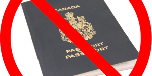 What Crimes Can Disqualify You From Canadian Immigration?