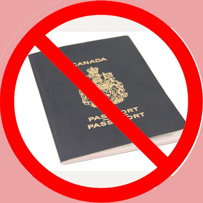 passport-final