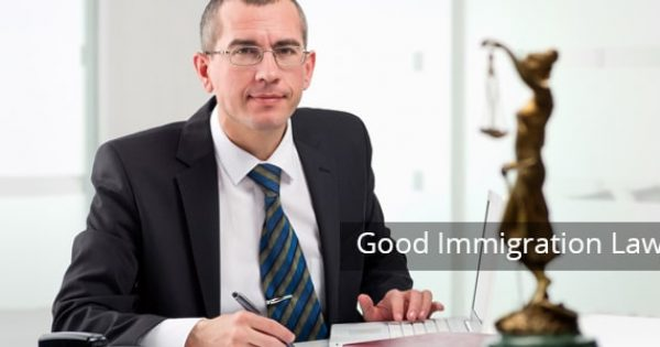 Qualities that a Good Immigration Lawyer Should Possess