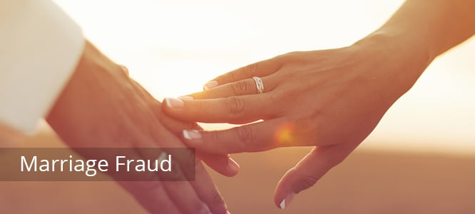 Marriage-Fraud1