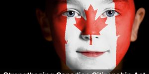 Who Will Benefit From the Strengthening Canadian Citizenship Act?