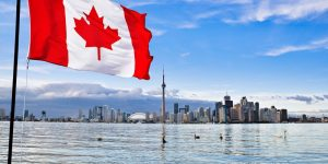 3 Reasons Why Canada is a Great Place for Immigrants