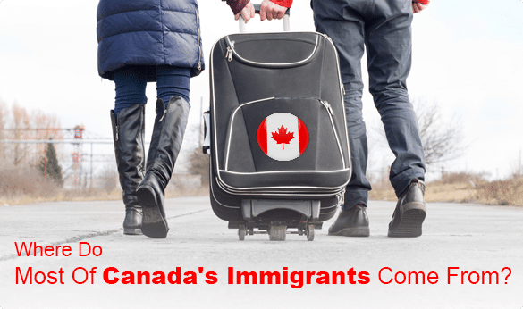 Where-do-most-of-canadas-immigrants-come-from
