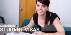 Student Visas: Everything You Need to Know About Successfully Applying to a Canadian College as an Immigrant