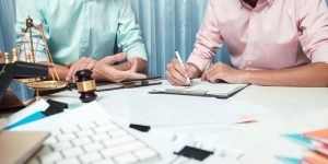 Do You Need an Immigration Lawyer for an Appeal?