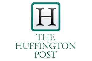 Huffington Post Matthew Jeffrey