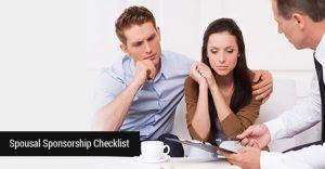 Spousal-Sponsorship-Checklist2