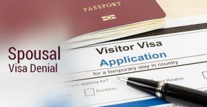 Spousal-Visa-Denial2