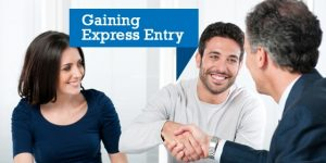 How Can I Get Express Entry To Canada?