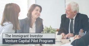 immigrant-investor