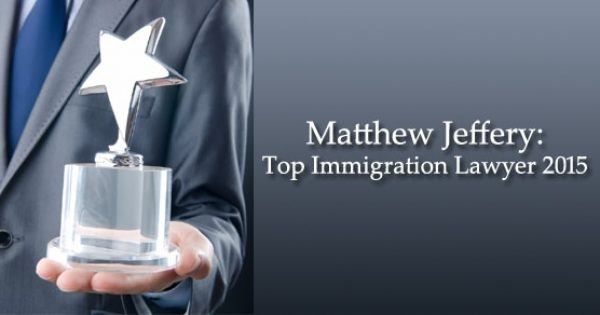 Can I Immigrate To Canada Without A Job Offer? | Matthew Jeffery