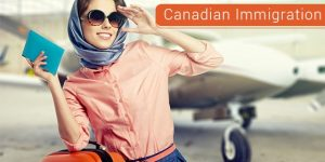 Canadian Immigration Focuses On Family Reunification