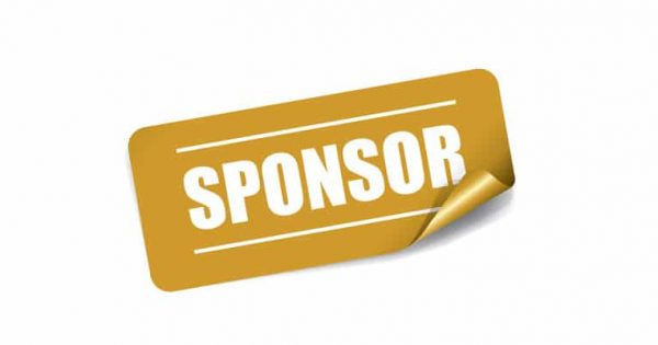 Are You Eligible to Sponsor Your Spouse/Partner?