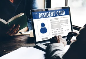 Canadian Permanent Resident Status and Traveling Abroad