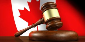 Citizenship Revocation Proceedings Voided