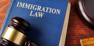 Immigration Lawyer Canada