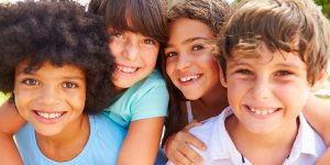 Protecting Young Children in Canada Without a Status
