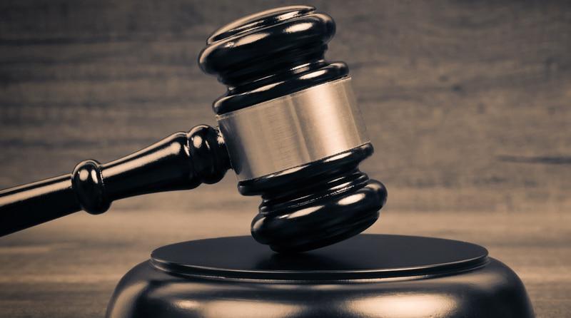 Licensed Immigration Lawyer Toronto
