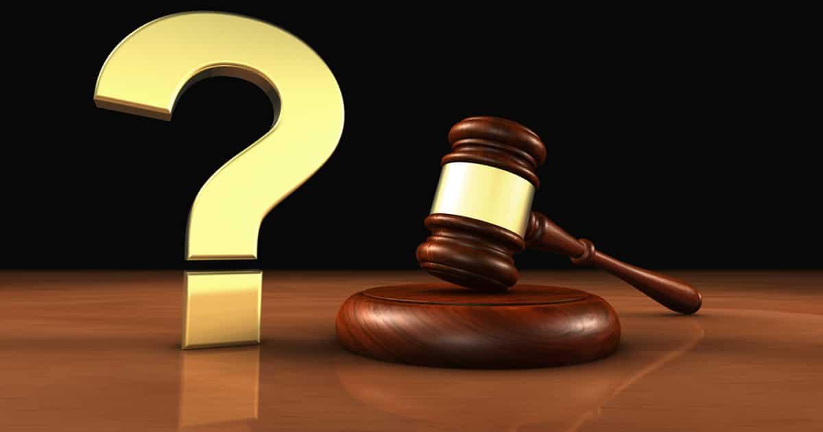 Spousal-Sponsorship-Questions