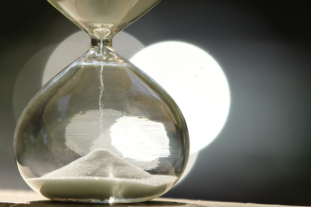 Shorter Wait Times For Spousal Sponsorship Applications