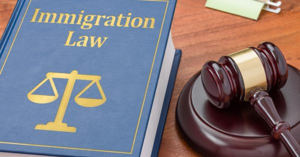 The Study Permit Process is Inherently Unfair Claims Immigration Lawyer Matthew Jeffery
