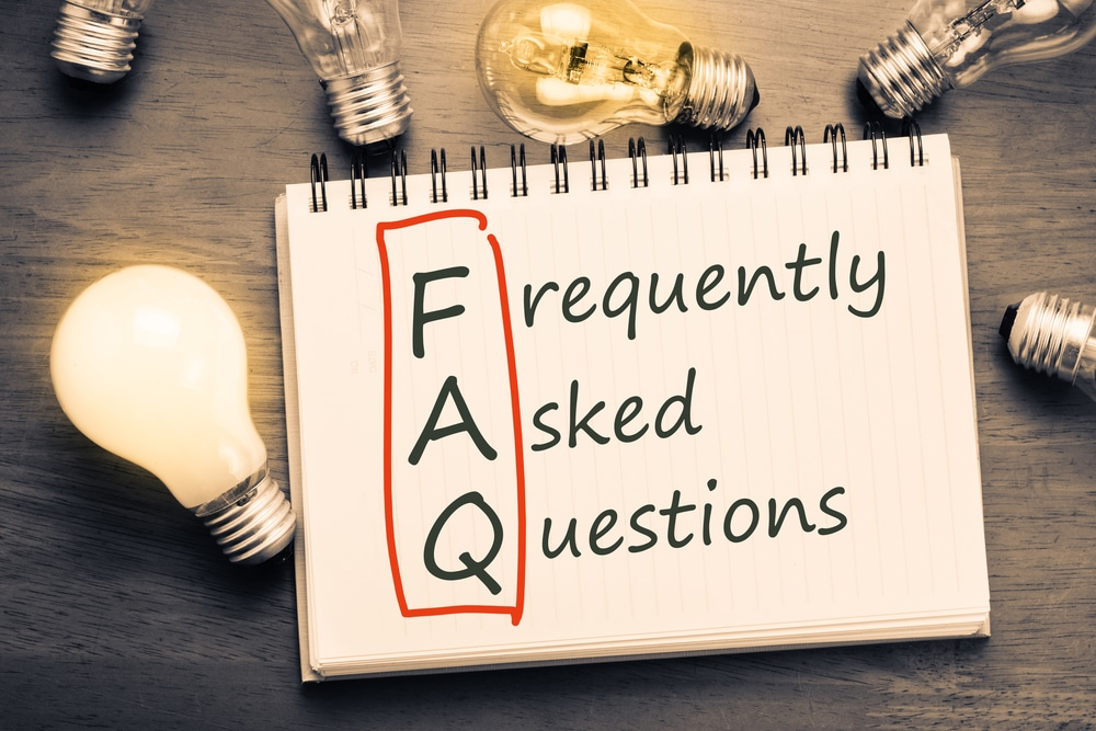 Express Entry Frequently Asked Questions. Part 1