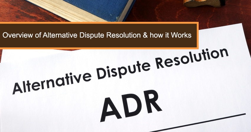 Overview-of-Alternative-Dispute-Resolution