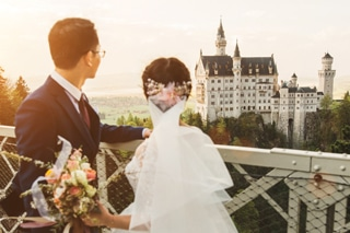Sponsoring-Spouse-From-Germany
