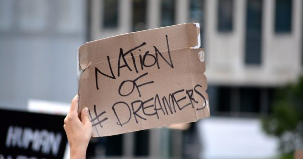 Why Canada Should Welcome Skilled Dreamers