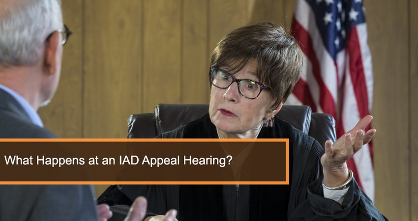 What-Happens-at-an-IAD-Appeal-Hearing