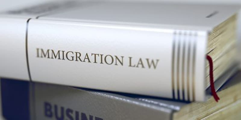 Procedural-Fairness-and-Postponements-at-the-Immigration-Appeal-Division