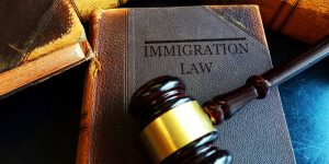 The Safe Third Country Agreement Needs to be Scrapped Claims Immigration Lawyer, Matthew Jeffery