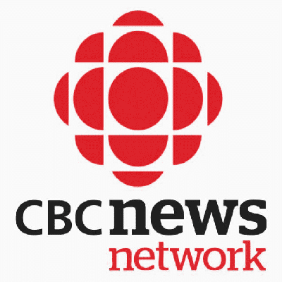 CBC News Network Matthew Jeffrey