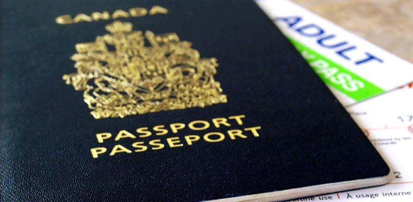 Express Entry Canada