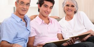 The Parental Sponsorship Program Needs Fixing: Matthew Jeffery