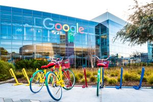 Google Latest Development Plans Open Doors for Skilled Immigrants from All over World