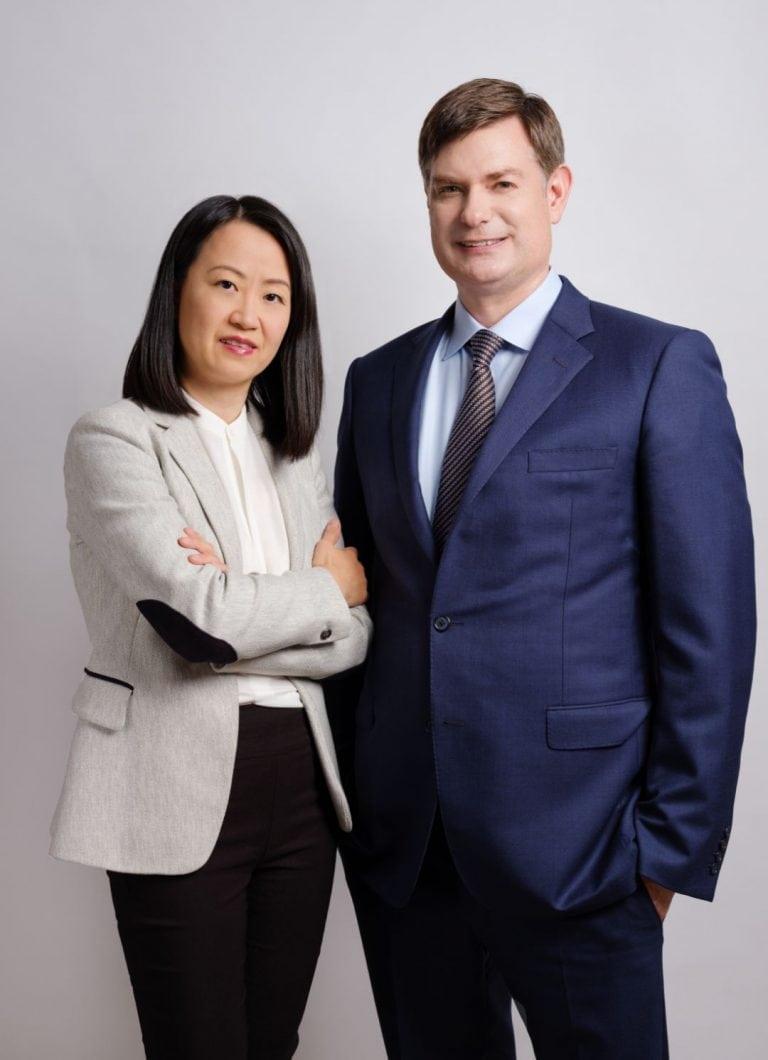 Canada Immigration Consultant Toronto