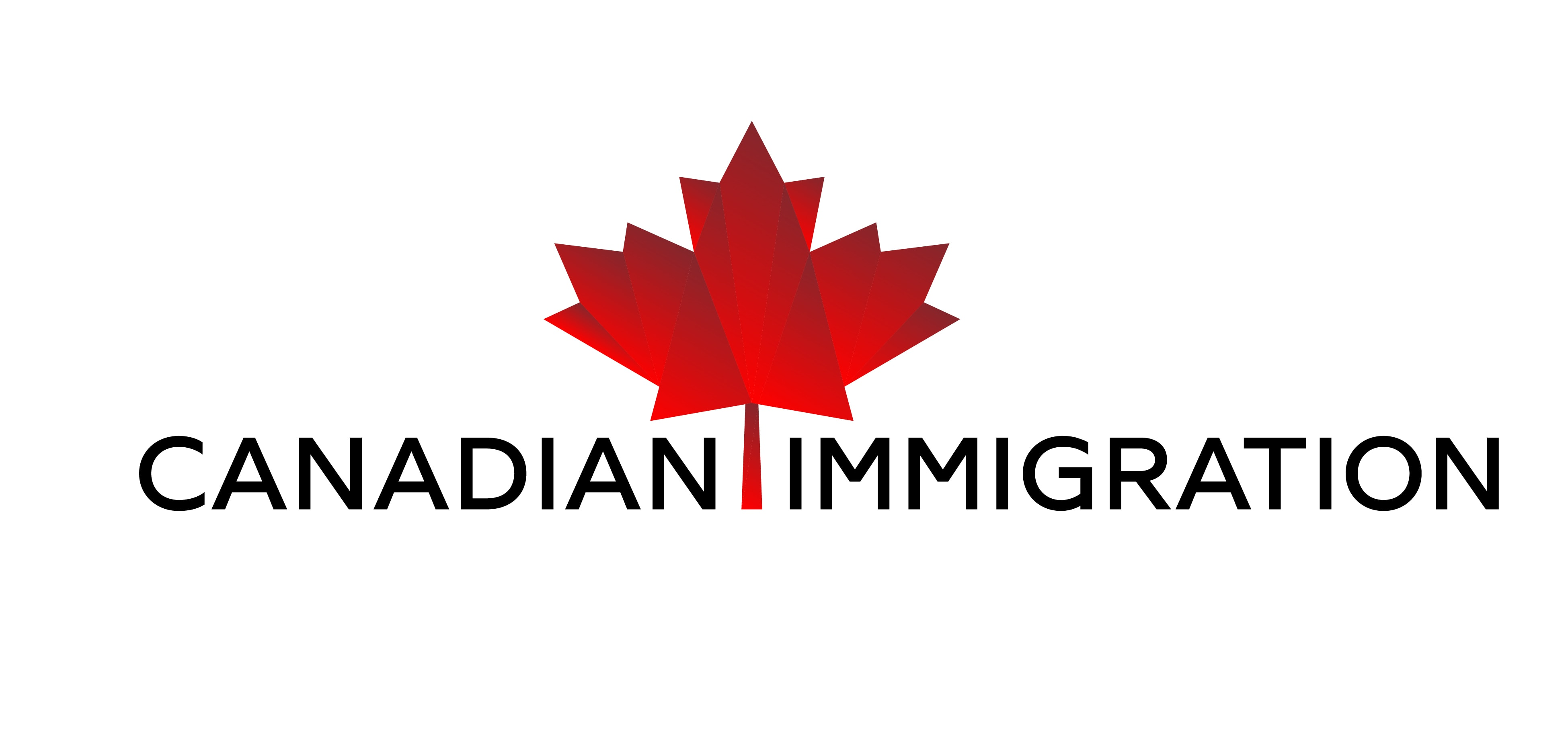 Canada's Immigration System Could Do Better