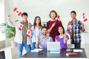 Federal Government must update International Student Program, says Mathew Jeffery