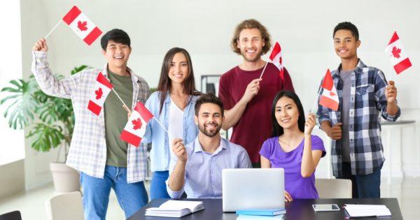 Federal Government must update International Student Program, says Mathew Jeffery