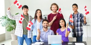 Federal Government must update International Student Program, says Matthew Jeffery