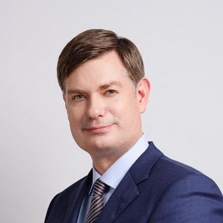 Matthew Jeffery Canada Immigration Lawyer